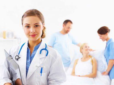 635984128268237397-146475885_healthcare