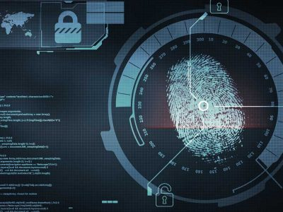 shutterstock_thumbprint-forensics-colordrop